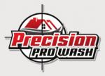 Precision Pro Wash LLC