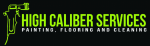 High Caliber Services