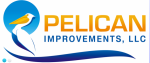 Pelican Improvements
