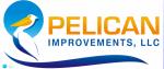 Pelican Improvements
