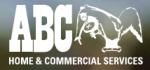 ABC Home and Commercial Service