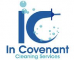 In Covenant Cleaning Services