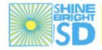Shine Bright San Diego