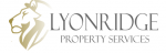 Lyonridge Property Services
