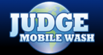 Judge Mobile Wash