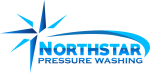 Northstar Pressure Washing