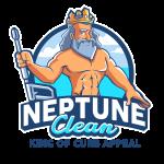 Neptune Clean