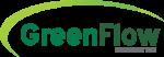 Greenflow Distributions INC