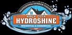 Holy City Hydroshine