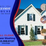 All Clear Power Wash LLC