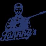 Johnny's Pressure Washing INC