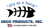 Deco Products Inc