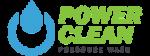 Power Clean Pressure Wash LLC