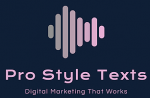 Pro Style Apps
